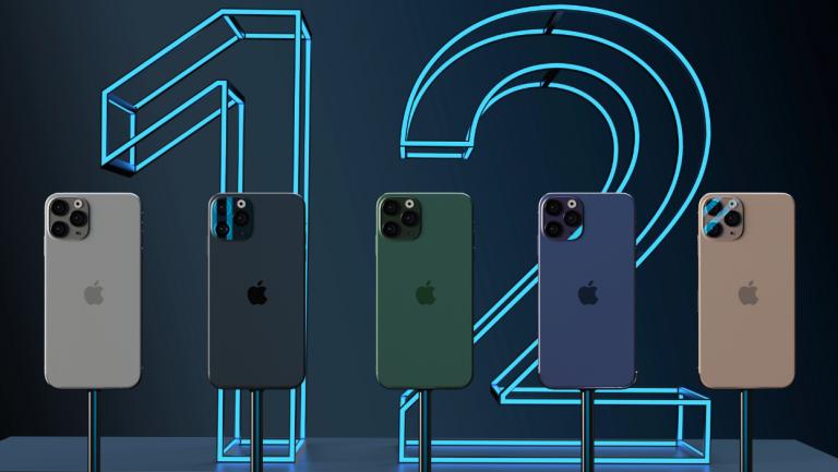 Ünlü Apple Analisti Kuo, iPhone 12 Hakkında Önemli Detaylar Paylaştı