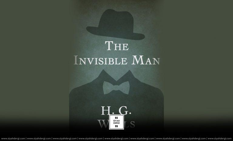 Dünyalar Savaşı Ve H.G.Wells