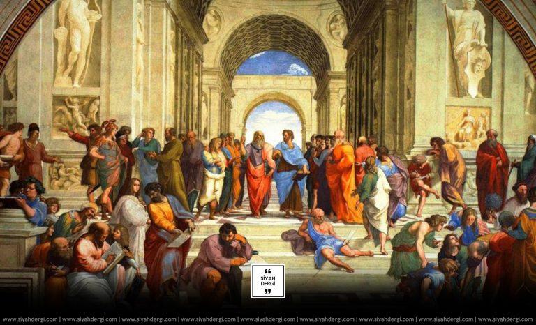 Herodot'a Güvenilebilir mi?